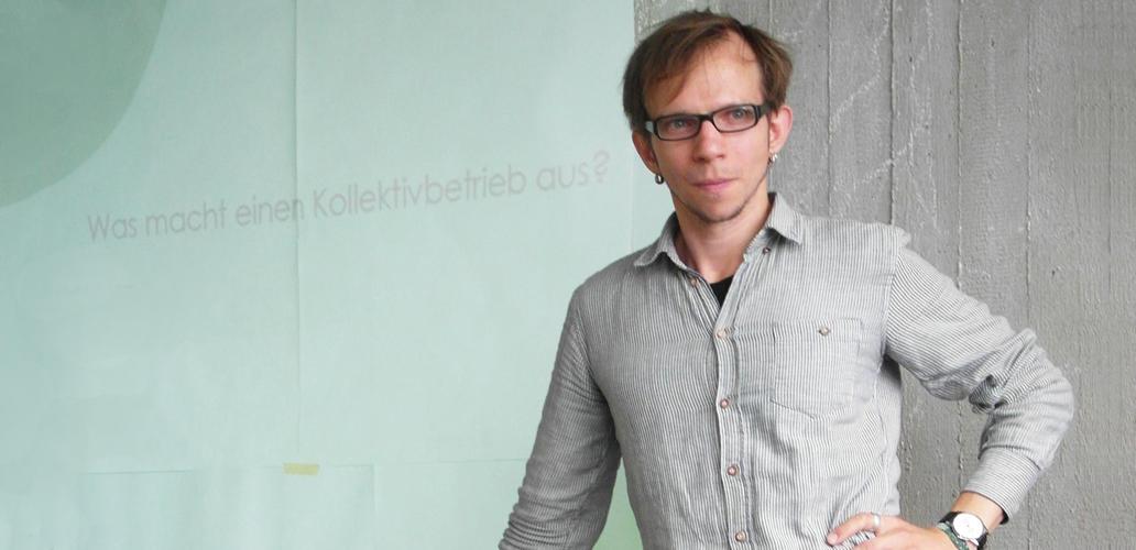 Kollektivberatung.de – Beratung für kollektive Selbstverwaltung und Selbstorganisation
